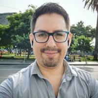 Alvaro Felipe