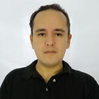 Foto de Eugenio Chaparro