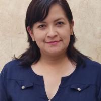 Foto de Nelly Carranza Gutiérrez