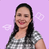Foto de Griselda Navia Tastaca